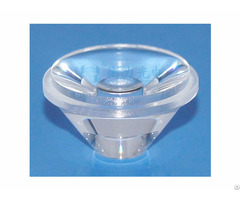 High Quality Optical Lamp Lens Supplier