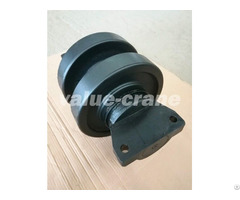 High Quality Sumitomo Ls518 Track Roller