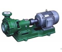 Uhb Zk Sand Slurry Pump