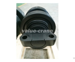 Sumitomo Ls528 Bottom Roller From China