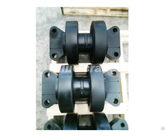 Sumitomo Sd307 Track Roller Parts Manufacturers