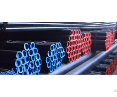 How To Guarantee The Quality Of Steel Pipe During Oil Or Gas Transportation