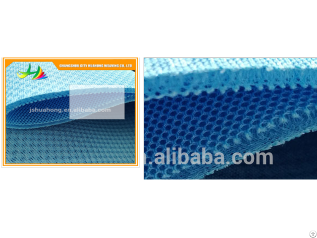 Air Fabric Helmet Bed Sand Foot Pad Mat