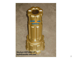 Rc Series Reverse Circulation Dth Hammer And Bit