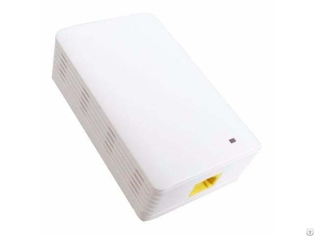 1500mbps Plc Network Extender G Hn Mimo Ethernet Bridge Powerline Adapter Modem Module