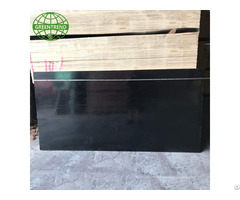 1250x2500mm Film Faced Plywood From Greentrend