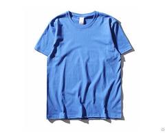 Custom Design Printed T Shirts