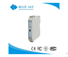 S 11 Signal Isolator