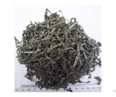 Product 2018 New Crop Sun Dried Cut Kelp