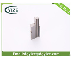 Tool And Die Manufacturer Mould Accessories Supplier