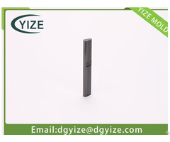 Good Wire Edm Machining Part With Core Pins Factory