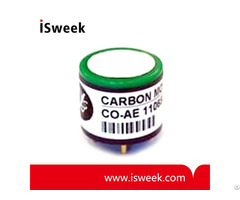 Co Ae High Concentration Carbon Monoxide Sensor