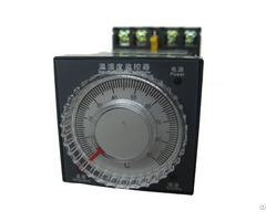 B W1 K1 Temperature Controller