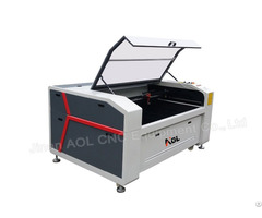 Aol 1390 Laser Cutting Machine