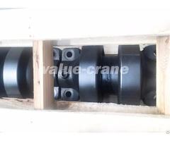 Crawler Crane Undercarriage Parts Ihi K1000 Track Roller