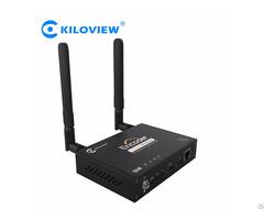 H 264 Video To Ip Live Streaming Server Hdmi Encoder Hardware