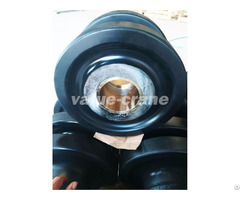 Undeicarriage Parts Kobelco Ph7100 Track Roller Factory Sale