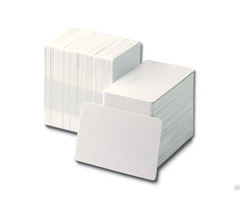 Rfid Cards Mifare 1k Em4200 Etc
