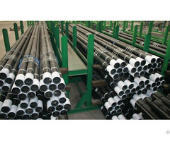 Casing Tubing Pup Joint Api K55 J55 N80 L80 P110 For Well Drilling