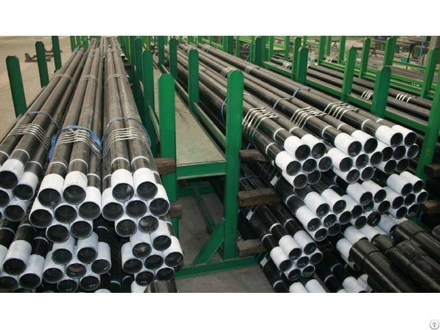 Casing Tubing Pup Joint