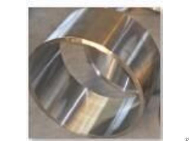 Coupling Stock Couplings Blank Api 5ct For Tubing And Casing Grade K55 J55 L80 P110