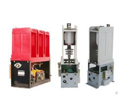 Hvj3 7 2kv Vacuum Contactor