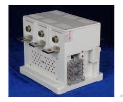 Hvj20 2kv Vacuum Contactor
