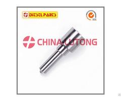 Denso Common Rail Nozzle Dlla155p965 Dlla150p927