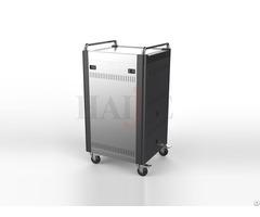 Tablet Charging Cart Hj Cm20 For Sale
