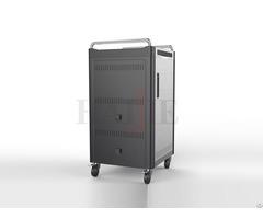 Tablet Charging Cart Hj Cm20 Supplier
