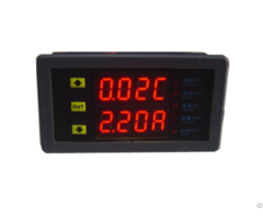 Mtx100 Battery Monitor Protector