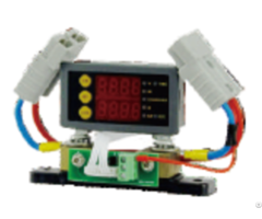 Mtx105p Bidirectional Battery Status Detect