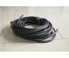 Professional Factory Vacuum Brake Hose With Competitive Prices
