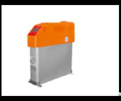 Bagb Bafb Intelligent Combination Capacitor Three Single Phase