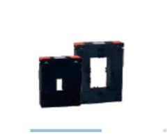 Dp Series Electrical Ct 5a Styles