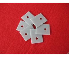 Aln Aluminium Nitride Ceramic Substrate