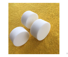 Machinable Ceramic Sheet