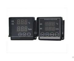 S W2 K2 Temperature Controller