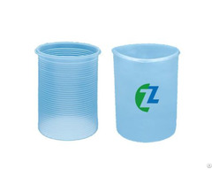 Ldpe Drum Liners