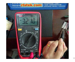 Appliance Quality Inspection Services In China By Www Ctstek Com