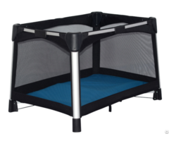 Multi Functional Safety Baby Playpen Bed