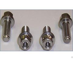 Tinita Engineering Pvt Ltd