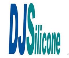 Silicone Rubber For Making Composite Insulators