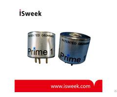 Prime1 High Resolution Infrared Methane Ch4 Sensor