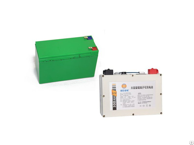 Distributor 2000 Times Cycle Lifepo4 Electric Car Batteries 96v 120ah Ev Cars
