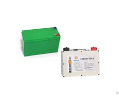 Distributor 2000 Times Cycle Lifepo4 Electric Car Batteries 96v 120ah Ev Cars