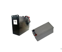 Wholesale 2000 Times Cycle Lithium Solar Batteries 24v 80ah Generator