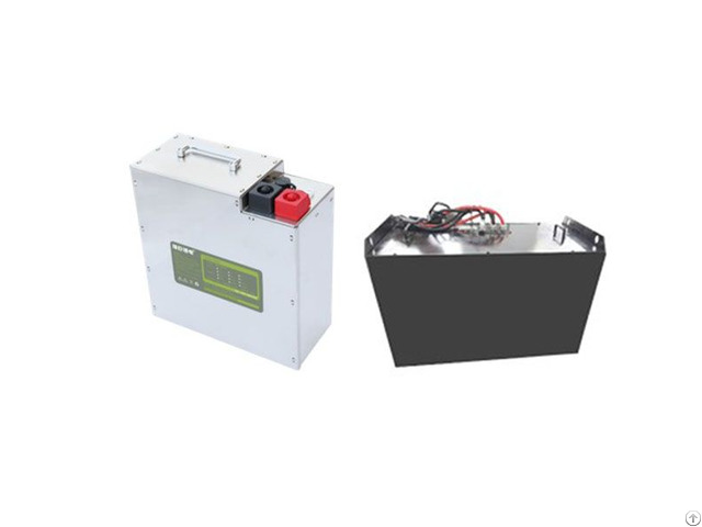 Wholesale Deep Cycle Lithium Solar Batteries 24v 200ah Mobile Generator