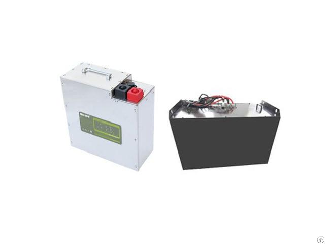 Wholesale Deep Cycle Lithium Solar Batteries 24v 200ah Mobile Generator