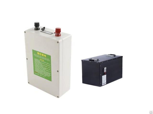 Wholesale 2000 Times Cycle Lithium Solar Batteries 12v 150ah Portable Power Bank